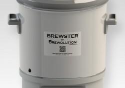 Resultatet af din øl bliver bedre med en isoleringskappe
